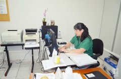 SPB-2017-Estrutura-Staff-007.JPG